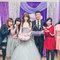 裕+蓁 婚禮紀錄 (新黑貓餐廳)(編號:256843)