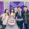 裕+蓁 婚禮紀錄 (新黑貓餐廳)(編號:256846)