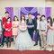 裕+蓁 婚禮紀錄 (新黑貓餐廳)(編號:256847)