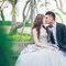 裕+蓁 婚禮紀錄 (新黑貓餐廳)(編號:256849)