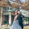 裕+蓁 婚禮紀錄 (新黑貓餐廳)(編號:256850)