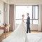徽+容 婚禮紀錄 (皇品國際酒店 )(編號:257097)
