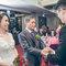 徽+容 婚禮紀錄 (皇品國際酒店 )(編號:257099)