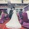 徽+容 婚禮紀錄 (皇品國際酒店 )(編號:257112)