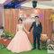 徽+容 婚禮紀錄 (皇品國際酒店 )(編號:257139)