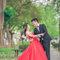 徽+容 婚禮紀錄 (皇品國際酒店 )(編號:257143)
