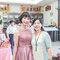 聰+喻 婚禮紀錄 (北斗紅蟳餐廳)(編號:257884)