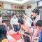 聰+喻 婚禮紀錄 (北斗紅蟳餐廳)(編號:257886)