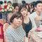 聰+喻 婚禮紀錄 (北斗紅蟳餐廳)(編號:257889)
