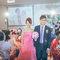 聰+喻 婚禮紀錄 (北斗紅蟳餐廳)(編號:257892)