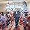 聰+喻 婚禮紀錄 (北斗紅蟳餐廳)(編號:257902)