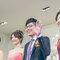 聰+喻 婚禮紀錄 (北斗紅蟳餐廳)(編號:257910)