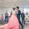 聰+喻 婚禮紀錄 (北斗紅蟳餐廳)(編號:257913)