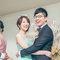 聰+喻 婚禮紀錄 (北斗紅蟳餐廳)(編號:257926)