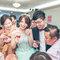 聰+喻 婚禮紀錄 (北斗紅蟳餐廳)(編號:257931)