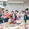 聰+喻 婚禮紀錄 (北斗紅蟳餐廳)(編號:257932)