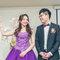 聰+喻 婚禮紀錄 (北斗紅蟳餐廳)(編號:257937)