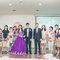 聰+喻 婚禮紀錄 (北斗紅蟳餐廳)(編號:257938)