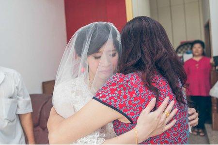 泓+宇 婚禮紀錄 (流水席 )