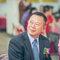 宏+慈 婚禮紀錄(北港鎮老人會活動中心)(編號:303979)