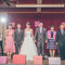 宏+慈 婚禮紀錄(北港鎮老人會活動中心)(編號:303980)