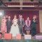宏+慈 婚禮紀錄(北港鎮老人會活動中心)(編號:303981)