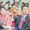 宏+慈 婚禮紀錄(北港鎮老人會活動中心)(編號:303986)