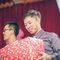 宏+慈 婚禮紀錄(北港鎮老人會活動中心)(編號:303987)