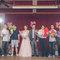 宏+慈 婚禮紀錄(北港鎮老人會活動中心)(編號:303990)