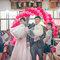 宏+慈 婚禮紀錄(北港鎮老人會活動中心)(編號:303991)