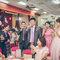 宏+慈 婚禮紀錄(北港鎮老人會活動中心)(編號:303992)