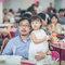 宏+慈 婚禮紀錄(北港鎮老人會活動中心)(編號:303994)