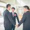 穎+如 婚禮紀錄 (山海大飯店 I 東石高中禮堂)(編號:400650)
