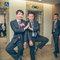 穎+如 婚禮紀錄 (山海大飯店 I 東石高中禮堂)(編號:400652)