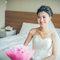 穎+如 婚禮紀錄 (山海大飯店 I 東石高中禮堂)(編號:400658)