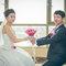 穎+如 婚禮紀錄 (山海大飯店 I 東石高中禮堂)(編號:400659)