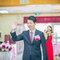 穎+如 婚禮紀錄 (山海大飯店 I 東石高中禮堂)(編號:400702)