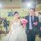 穎+如 婚禮紀錄 (山海大飯店 I 東石高中禮堂)(編號:400703)