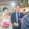 穎+如 婚禮紀錄 (山海大飯店 I 東石高中禮堂)(編號:400707)