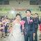 穎+如 婚禮紀錄 (山海大飯店 I 東石高中禮堂)(編號:400711)