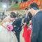 穎+如 婚禮紀錄 (山海大飯店 I 東石高中禮堂)(編號:400712)