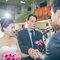 穎+如 婚禮紀錄 (山海大飯店 I 東石高中禮堂)(編號:400714)