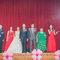 穎+如 婚禮紀錄 (山海大飯店 I 東石高中禮堂)(編號:400716)