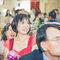 穎+如 婚禮紀錄 (山海大飯店 I 東石高中禮堂)(編號:400717)