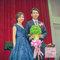 穎+如 婚禮紀錄 (山海大飯店 I 東石高中禮堂)(編號:400719)
