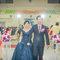 穎+如 婚禮紀錄 (山海大飯店 I 東石高中禮堂)(編號:400720)
