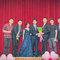 穎+如 婚禮紀錄 (山海大飯店 I 東石高中禮堂)(編號:400721)
