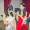 穎+如 婚禮紀錄 (山海大飯店 I 東石高中禮堂)(編號:400722)