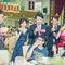 穎+如 婚禮紀錄 (山海大飯店 I 東石高中禮堂)(編號:400724)