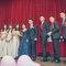 穎+如 婚禮紀錄 (山海大飯店 I 東石高中禮堂)(編號:400725)